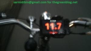Sepeda Bermotor 7