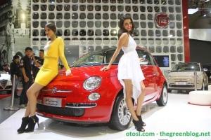 SPG Fiat