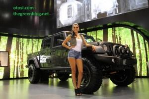 SPG Jeep 2