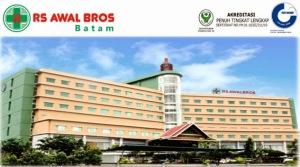 Awal Bros Batam