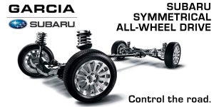 all_wheel_drive