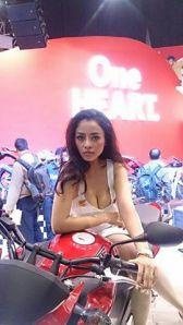 SPG Honda 01