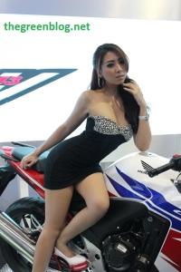 SPG Honda 03