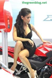 SPG Honda 04