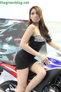 SPG Honda 06