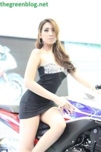 SPG Honda 07
