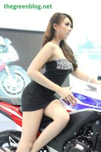 SPG Honda 08