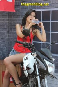 SPG Honda 09