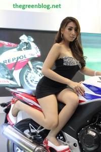 SPG Honda 10