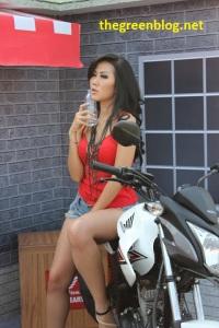 SPG Honda 11