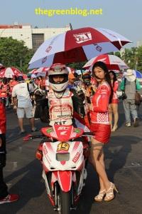 SPG Honda 13