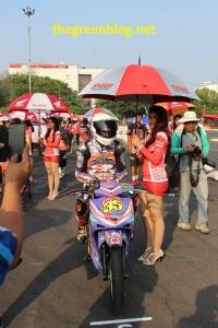 SPG Honda 14