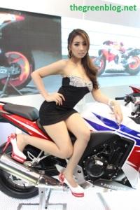 SPG Honda 26