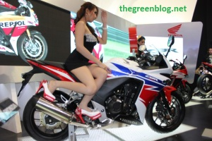SPG Honda 28