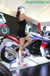 SPG Honda 32