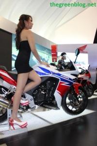SPG Honda 34