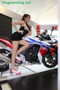 SPG Honda 37