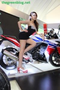 SPG Honda 39